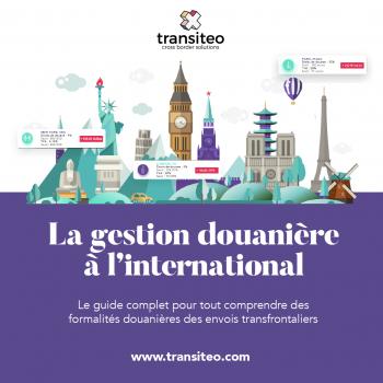 aperçu-guide-gestion-douaniere-1