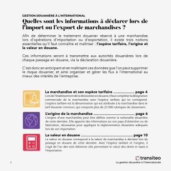 aperçu-guide-gestion-douaniere-3